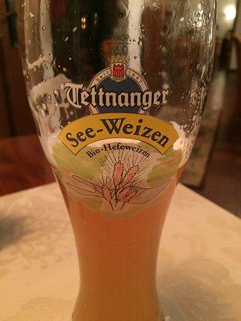 Weingarten, Germany: photo0.jpg