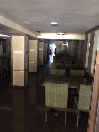 Hotel Ashwin : photo0.jpg