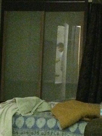 Hotel Ashwin : photo1.jpg