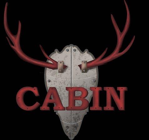 Panorama, Canadá: Cabin logo