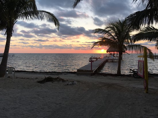 Barefoot Beach Belize: photo2.jpg