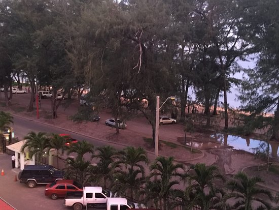 Ela Beach Hotel: photo0.jpg