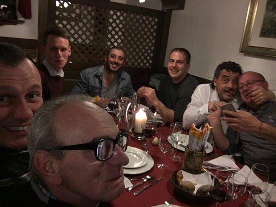 Terlago, Italië: photo4.jpg
