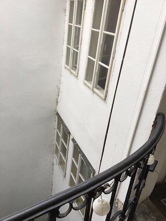 Charles Bridge Economic Hostel: photo1.jpg