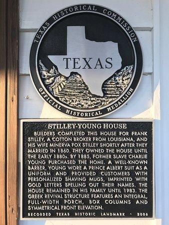 Jefferson, TX: photo0.jpg