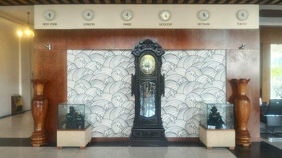 TTC Hotel Premium Phan Thiet: P_20170301_162158_HDR_large.jpg