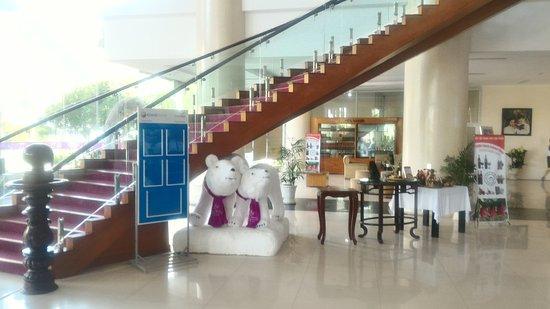 TTC Hotel Premium Phan Thiet: P_20170301_162220_HDR_large.jpg