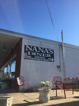 Nolensville, TN: Excellent meat-n-3