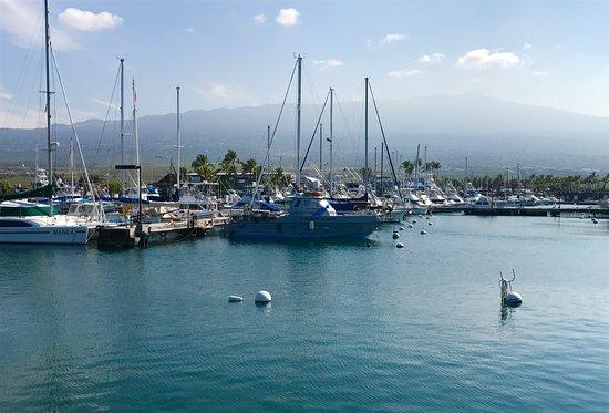Holualoa, HI: photo0.jpg