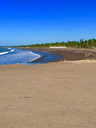 Doubletree Resort by Hilton, Central Pacific - Costa Rica: photo3.jpg