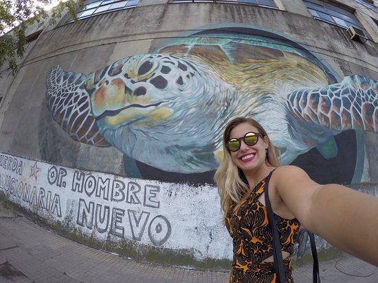 BA Street Art Tours: photo0.jpg