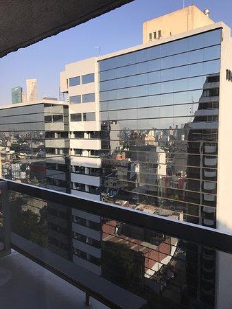 Hotel Century Zona Rosa Mexico: photo1.jpg