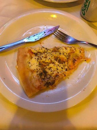 Lorenzo Pizzeria & Cantina : photo0.jpg