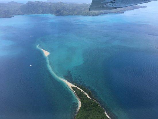 Cruise Whitsundays : photo0.jpg