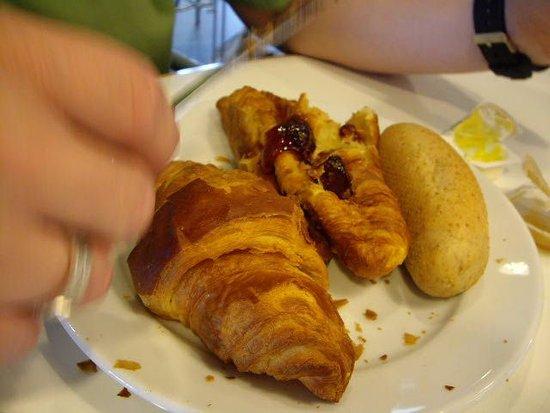 Ikea Restaurant For Breakfast Bild Von Ikea Hengelo Tripadvisor