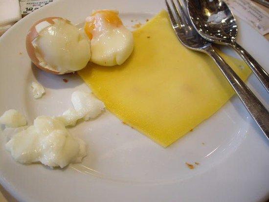Breakfast In The Ikea Restaurant Bild Von Ikea Hengelo Tripadvisor