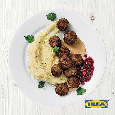 IKEA North Lakes