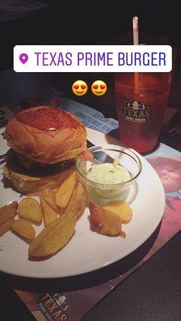 Photo of Restaurant Texas Prime Burguer at Rua Quinze De Novembro 371, Vila Velha 29100-031, Brazil