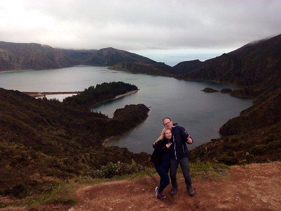 Greenzone Azores : photo0.jpg