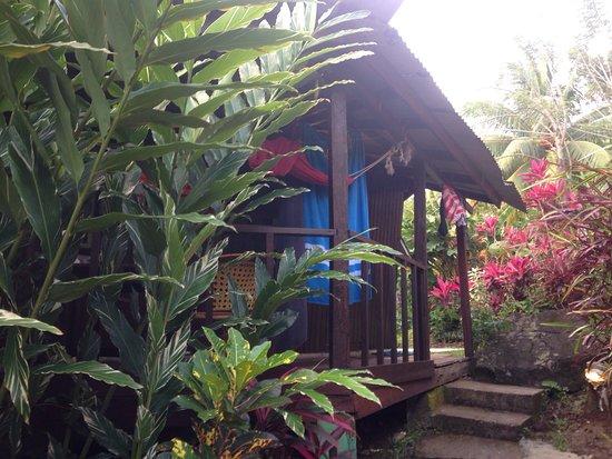 Marigot, Dominica: photo0.jpg