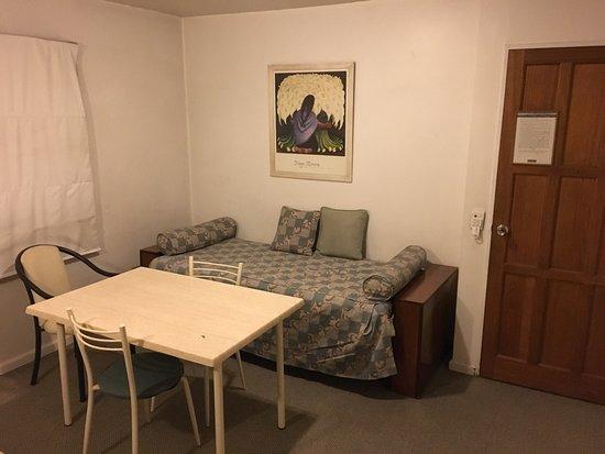 Maue apart hotel : photo2.jpg