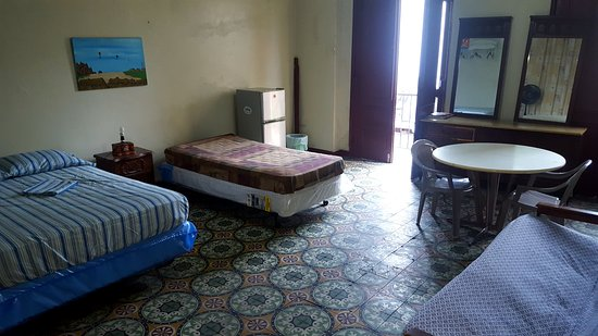Castro Guest House Old San Juan 사진