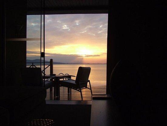 Ponta dos Ganchos Exclusive Resort: Ponta dos Ganchos Exclusive Resort
