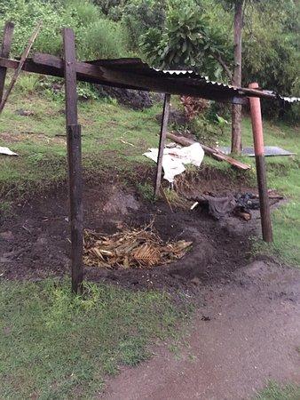 Waya Lailai, Fiji: photo1.jpg