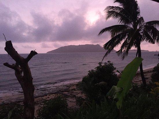 Waya Lailai, Fidżi: photo2.jpg