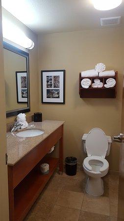 Country Inn & Suites by Radisson, Corpus Christi, TX Aufnahme