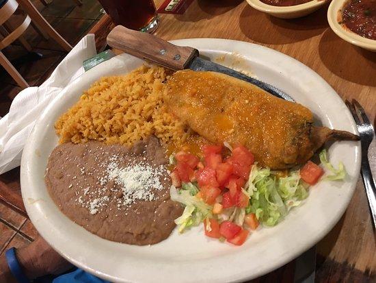 La Palma Mexican Grill : photo4.jpg