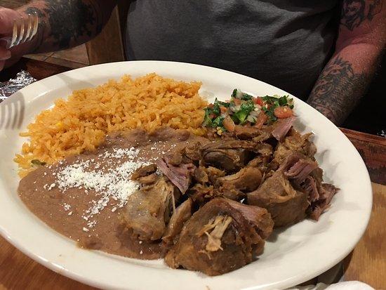 La Palma Mexican Grill: photo5.jpg