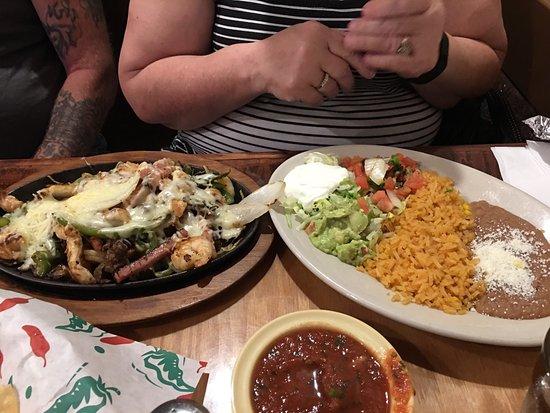 La Palma Mexican Grill: photo6.jpg