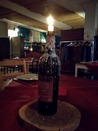 Niscemi, Italia: IMG_20170302_215357_1_large.jpg