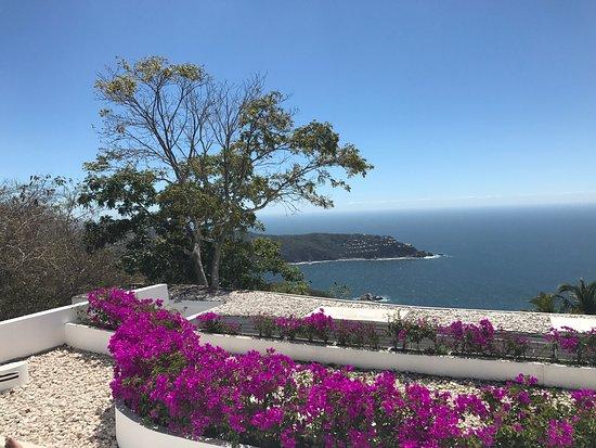Encanto Acapulco: photo2.jpg