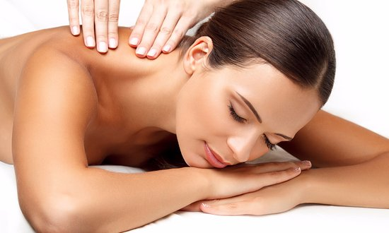 Qi Reflexology & Body Massage Spa