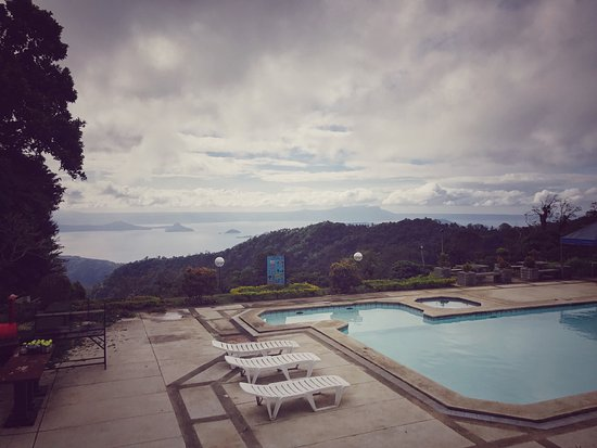 Days Hotel Tagaytay: photo0.jpg