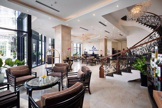 legendsea hotel 52 6 7 updated 2019 prices reviews nha rh tripadvisor com