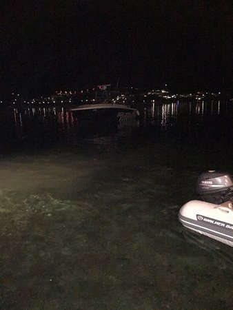 Dinghy Dock: photo0.jpg