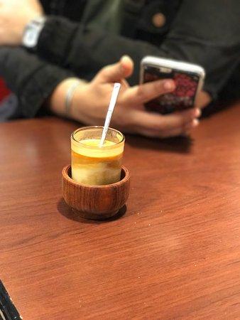 Cafe Passmar: photo2.jpg