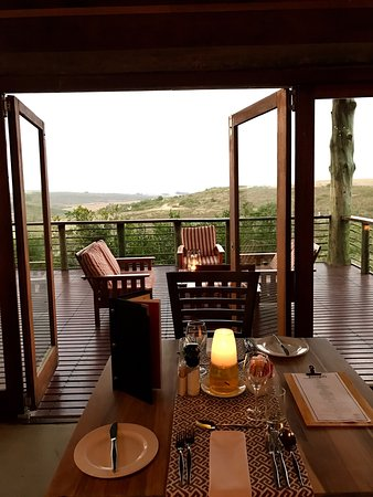 Garden Route Game Lodge: photo2.jpg