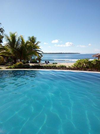 Nasama Resort Picture