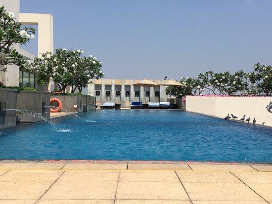 Somerset Greenways Chennai: photo0.jpg