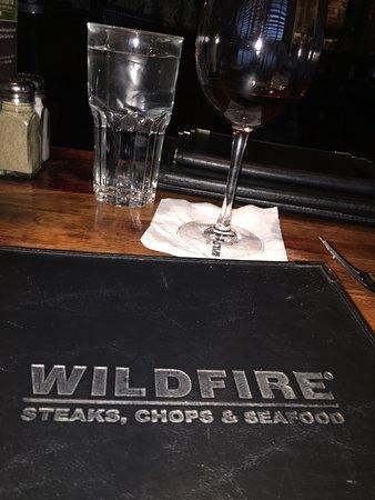 Wildfire - Oakbrook: photo1.jpg