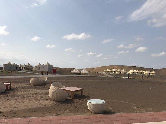 Barka, Oman: photo1.jpg