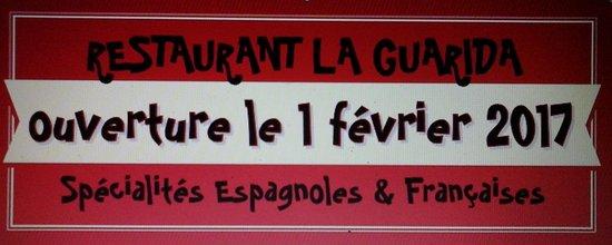 Montpeyroux Foto