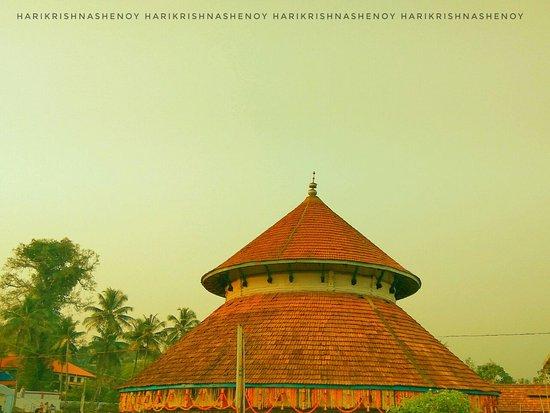 Iranikkulam, Kerala