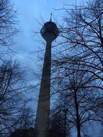 Courtyard Duesseldorf Hafen : photo3.jpg