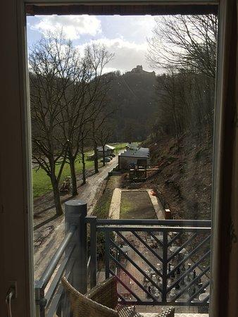 Bourscheid, Luxemburg: photo3.jpg