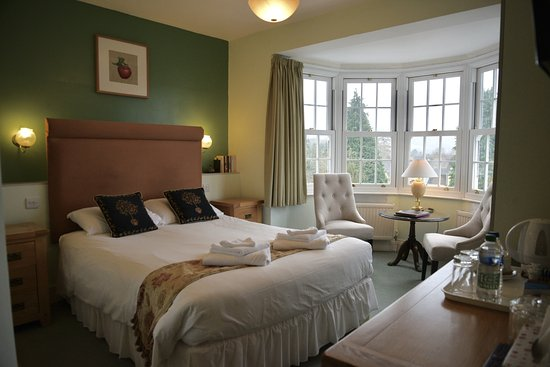 Apple Tree Bed and Breakfast